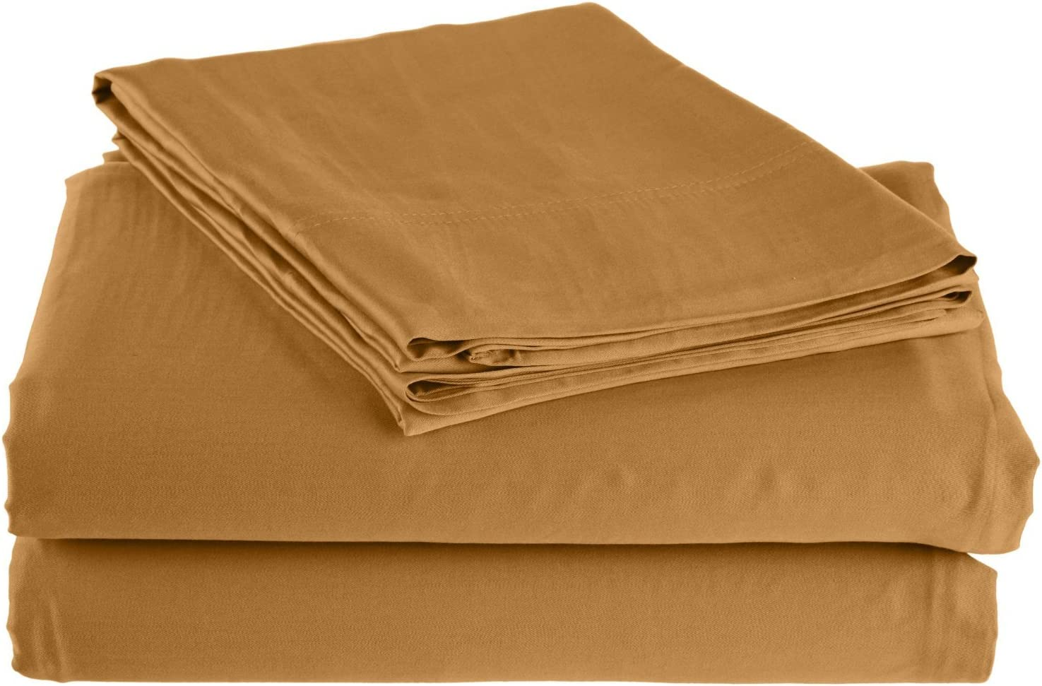 SUPERIOR Finally resale start Ultra Limited time for free shipping Soft 300-Thread-Count Sheet Rayon Set from Bambo