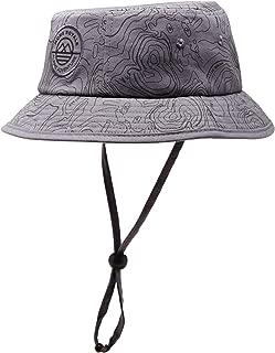 mons royale hat