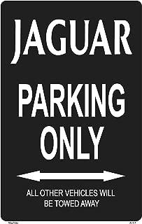 Best lamborghini parking sign Reviews