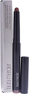 Laura Mercier Caviar Stick Color Eye Shadow For Women, Burnished Bronze, 0.64 Ounce