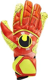uhlsport (ウールシュポルト) サッカー GK キーパーグローブ ダイナミックインパルス スーパーグリップ シリーズ