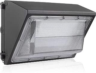 Best hardwired outdoor lighting Reviews