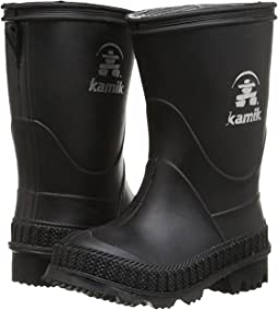 Kamik Kids Stomp (Toddler/Little Kid/Big Kid)