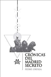 Ver Arde Madrid Gratis Online Música