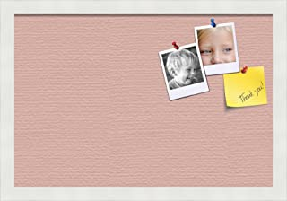 Best pink pin board Reviews