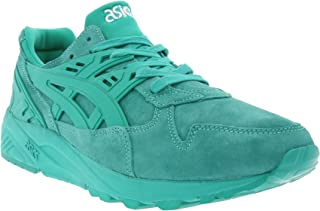 Asics - Asics Gel Kayano Trainer Spectra Mint