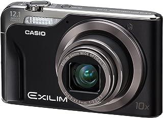 Suchergebnis Auf Für Casio Exilim Ex Z65 Elektronik Foto