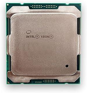 Cisco UCS-CPU-E5-2680 2.7GHZ 8-CORE E5-2680 SR0KH CPU