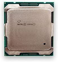Intel Xeon E5-2690 2.9GHz/20M/1600MHz Eight Cores 135W (SR0L0) (Renewed)