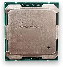 Intel 2.66/4M/1333 Xeon Dual Core 5150 (SLABM) (Certified Refurbished)