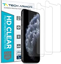 Best iphone c screen protector Reviews