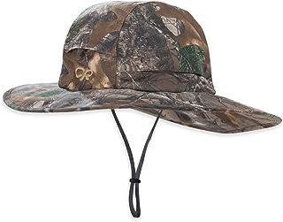 d1ee75bffba Amazon.com  Multi - Cowboy Hats   Hats   Caps  Clothing