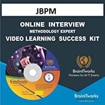 JBPM Online Interview video learning SUCCESS KIT