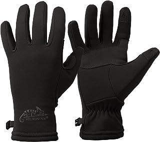 Helikon-Tex Tracker Outback Gloves wandelhandschoenen touchscreen compat. - zwart