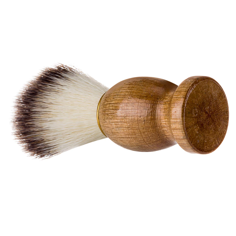 Men's Beard Shaving Brush Virginia shop Beach Mall Barber Men Salon Facial Cleaning