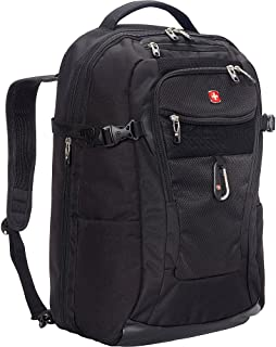 swiss army backpack india