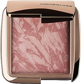 Hourglass Ambient Lighting Blush - Mood Exposure