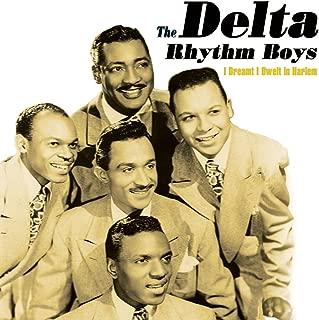 Best delta rhythm boys Reviews