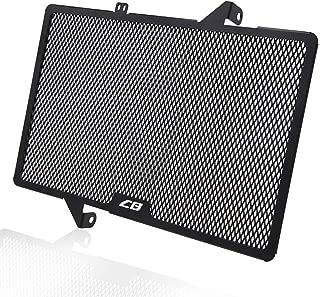 Artudatech Prot/ège-radiateur pour moto HON DA X-ADV 750 2017 2018 XADV