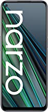 realme narzo 30 Racing Sliver 4GB RAM 64GB Storage with No Cost EMI Additional Exchange Offers