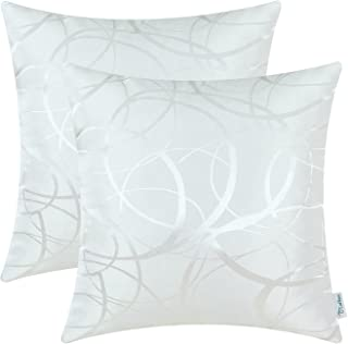 Best cushion cover for sale Reviews