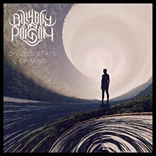 Divided State of Mind