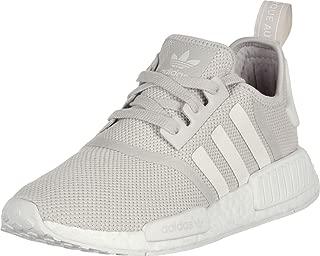 adidas Originals Men's NMD_xr1 Pk Running Shoe