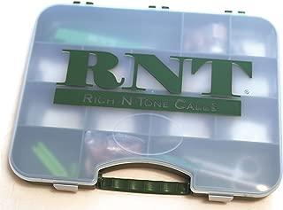 RNT Duck Call Tuning Kit