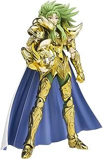 Figurine Saint Seiya Ex - Aries Shion Holy War Gold