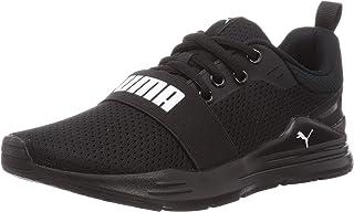 [プーマ] スニーカー/運動靴 ワイヤード ラン