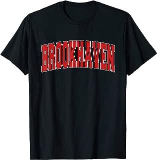 Best brookhaven women's clothing Reviews