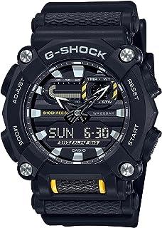 Casio Watch GA-900-1AER