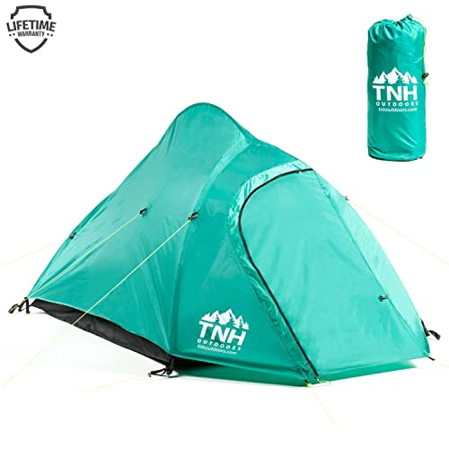 a45610198552 Best Hiking Tents: Amazon.com