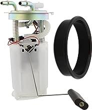Airtex E3549M Fuel Pump
