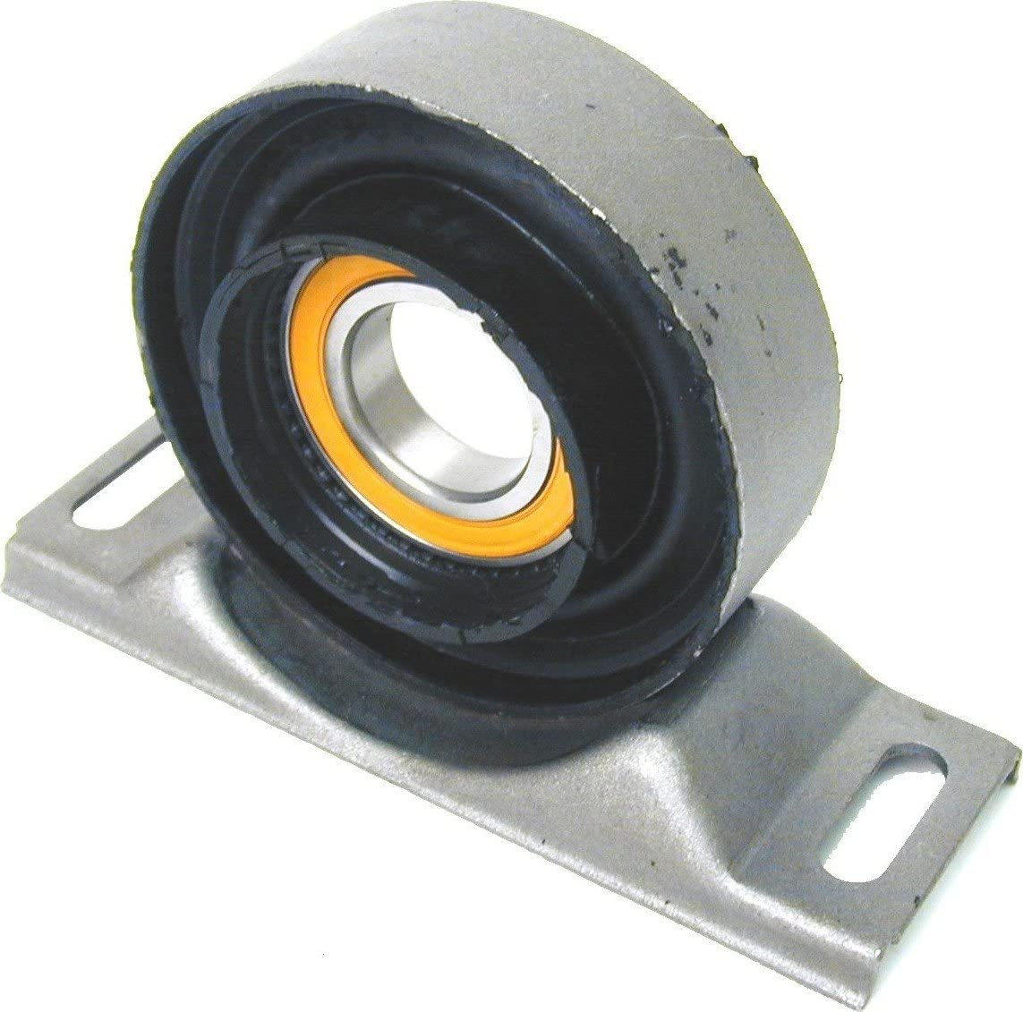 Overseas parallel import regular item URO Parts 26121226723 Driveshaft Support Bearing w Lowest price challenge INA