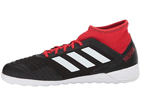 2fce371d4d1a Shop Adidas Originals Predator Tango 18.3 In World Cup Pack
