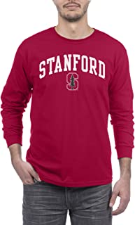 Best stanford university store Reviews