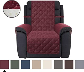 Best covers for electric recliners Reviews