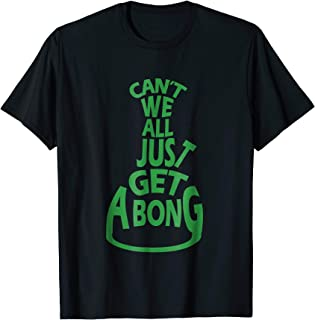 Best dab on it shirt Reviews