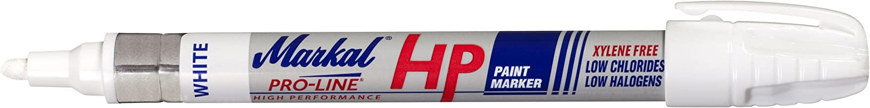Best industrial paint marker pen Reviews