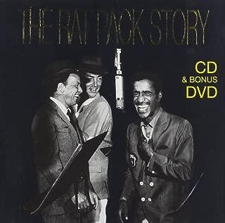 Rat Pack Story