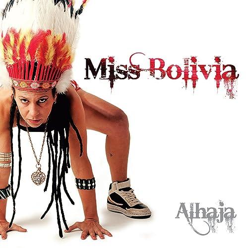 alta yama miss bolivia