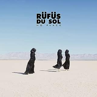 Best rufus del sol no place Reviews