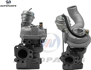 Amazon ca: VIV AUTOPARTS STORE - Turbochargers / Engine