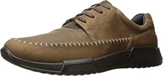 ECCO Men's Luca Shoes