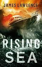Rising Sea: A Pat Walsh Thriller