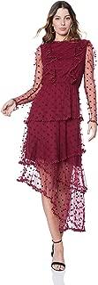 Ministry of Style Women's Cynthia Dress
