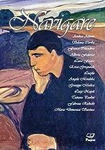 Navigare 67 (Italian Edition)