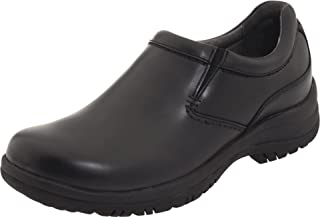 Dansko Men's Wynn