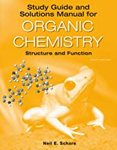 Best peter sykes organic chemistry Reviews
